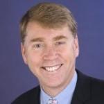 Craig Tamlin