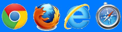 Browserlist