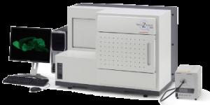 Nanozoomer XR
