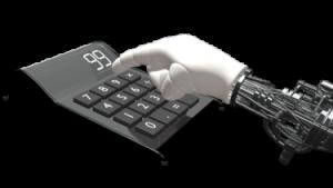 calculator-695084_960_720