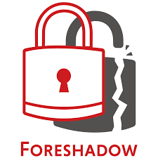 foreshadow - The Intel L1TF (ForeShadow) Vulnerability